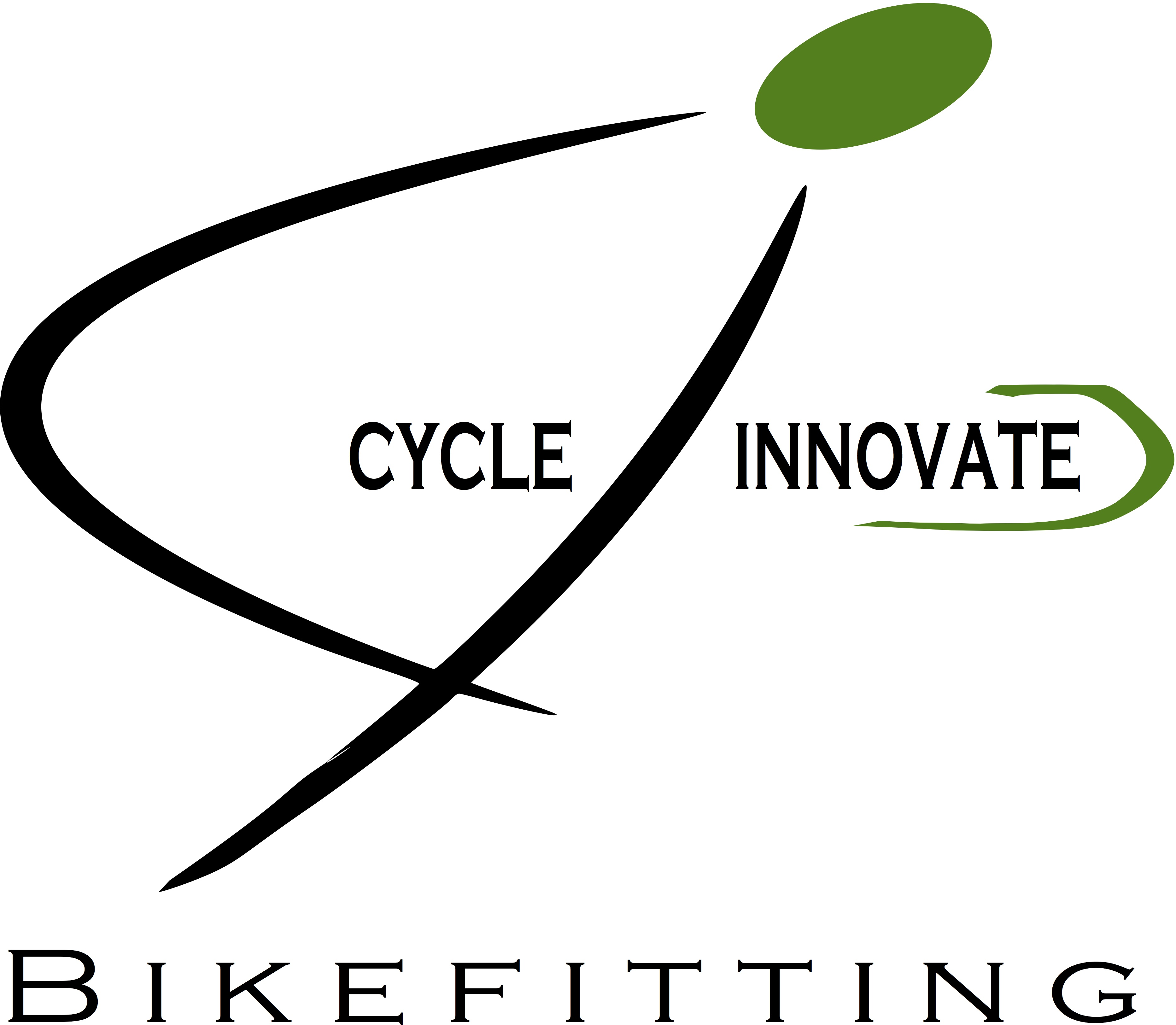 Cycle-Innovation