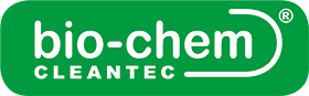 bio-chem_cleantec