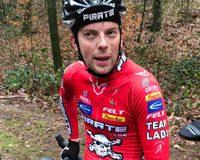 Stevens-Cyclocross-Cup 10. Lauf in Elmshorn