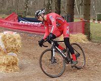 Cyclocrossland-Hamburg…. Crossfest 15./16.Dezember