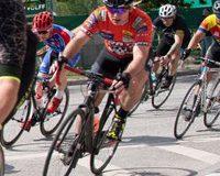 City Nord Radsporttage