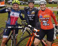 Stevens Cyclocrosscup Kaltenkirchen 2019