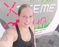 X-Treme Run Lenggenwil