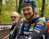 Norderstedt : Stevens CyclocrossCup