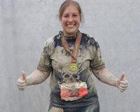 The Muddy Älbler
