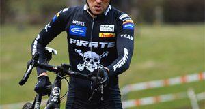 6. Lauf des Stevens-Cyclocross-Cup in Neu Duvenstedt