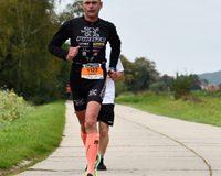"""RIBE-Citylauf 2019 Halbmarathon – oder – """"Die goldenen Meilen von Schwabach"""""""