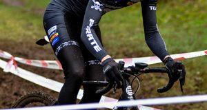 Erster Saisonsieg beimGripGrab-CrossCup im Cyclocross-Land Volksdorf